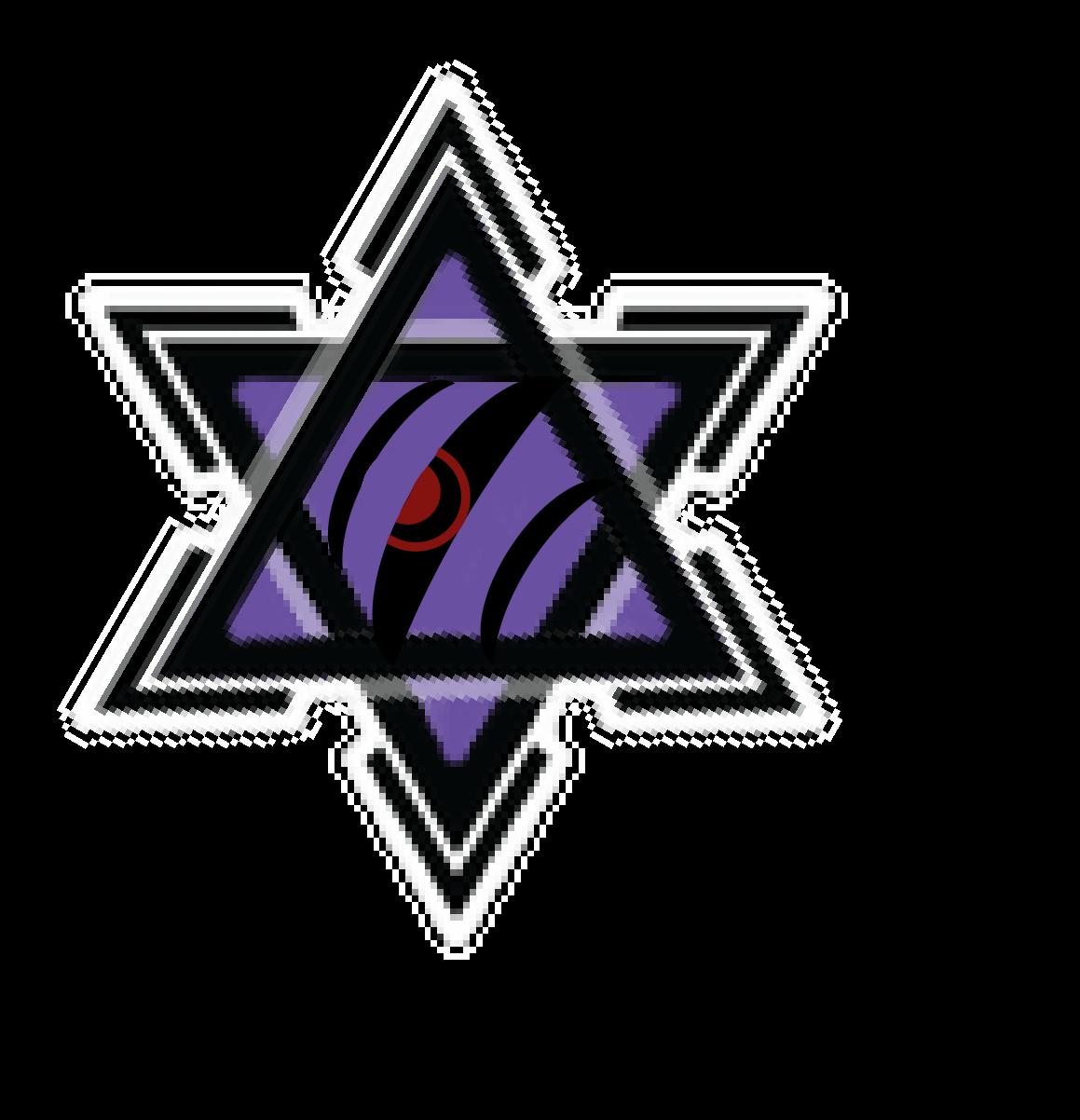 Logo-abysm.png