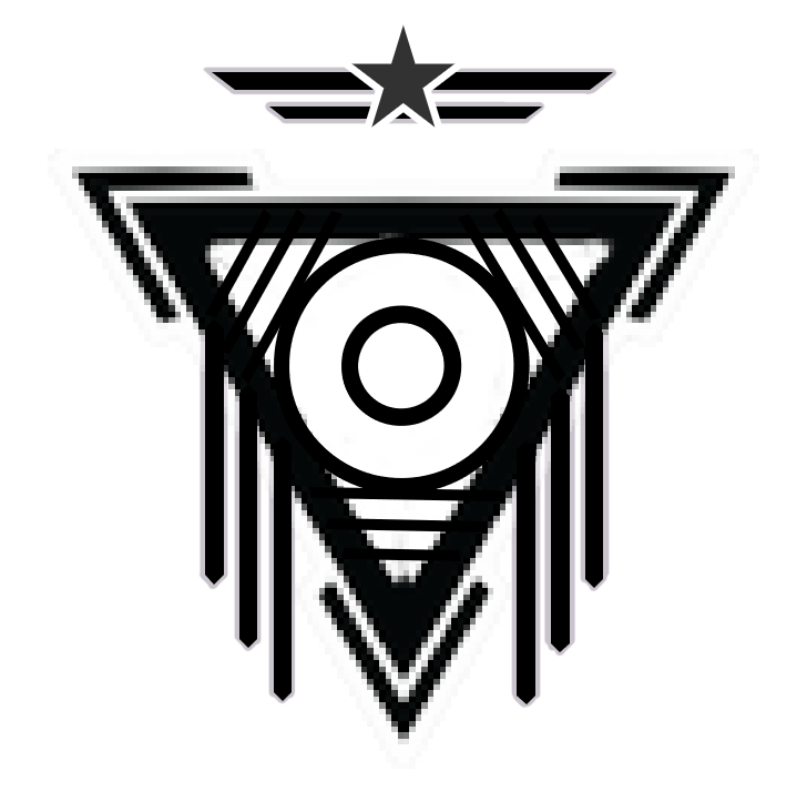 Logo-oversee.png